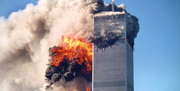atentados-terrositas-11-de-setembro