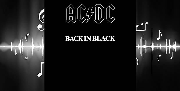 back-in-black-acdc-album