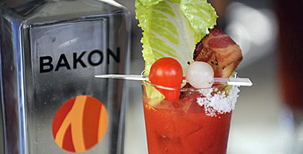 bacon-vodka