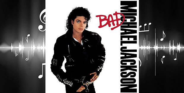 bad-michael-jackson-album