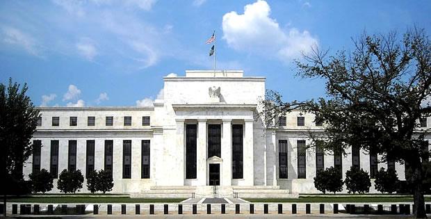 banco-central-estados-unidos