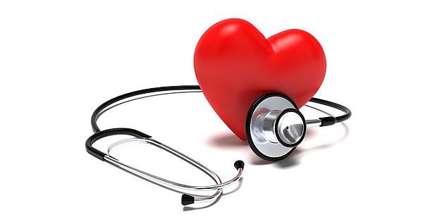 beneficios-vinho-saude-cardiovascular