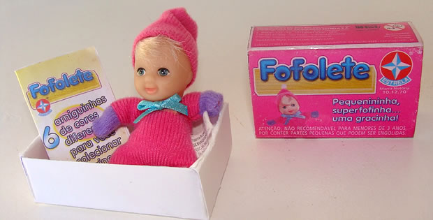 boneca-fofolete