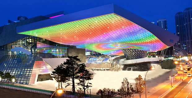 busan-cinema-center