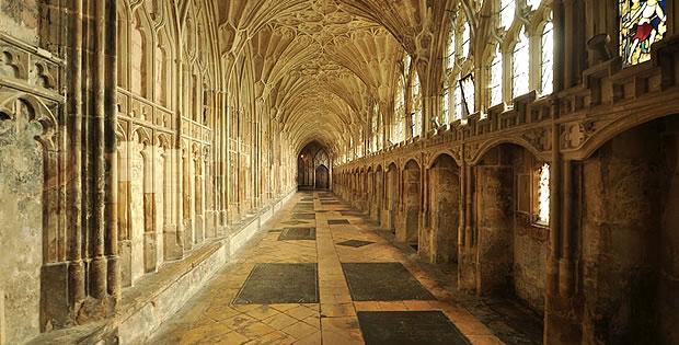 catedral-gloucester