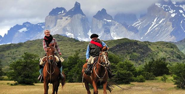 cavalgada-patagonia