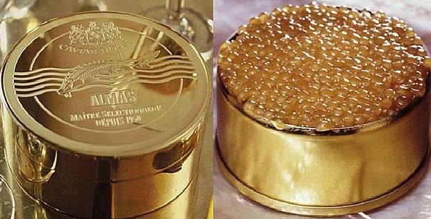 caviar-iraniano-almas