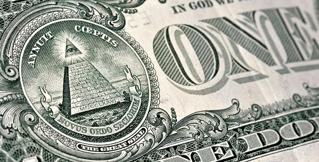 cedula-um-dolar