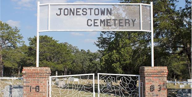 cemiterio-jonestown
