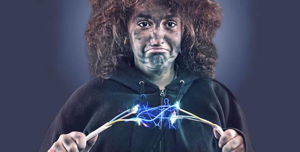 choque-eletrico