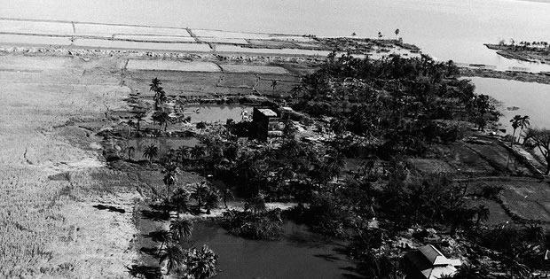 ciclone-bhola-india