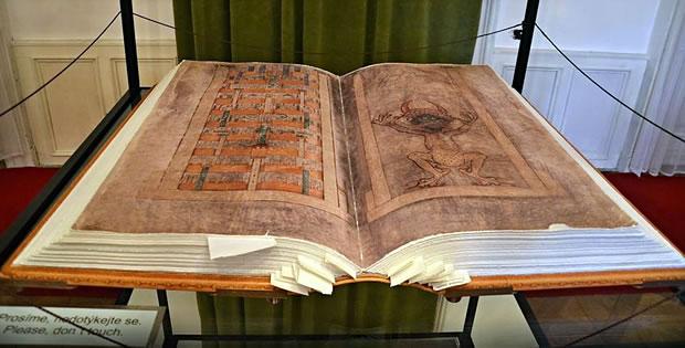 codex-gigas-digitalizado
