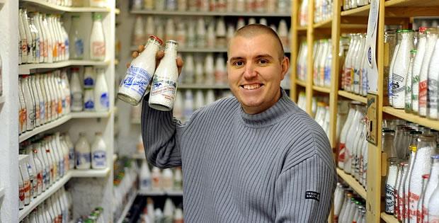 colecao-garrafas-leite