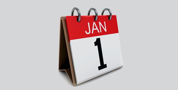 comeco-calendario