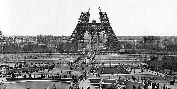 construcao-torre-eiffel