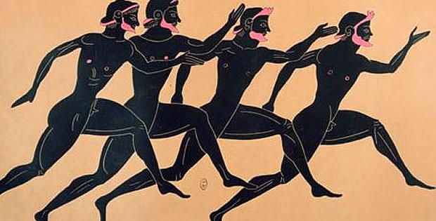 corrida-olimpiadas-antigas
