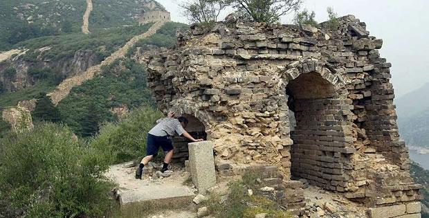 degradacao-muralha-china