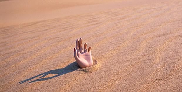 desvende-misterios-areia-movedica