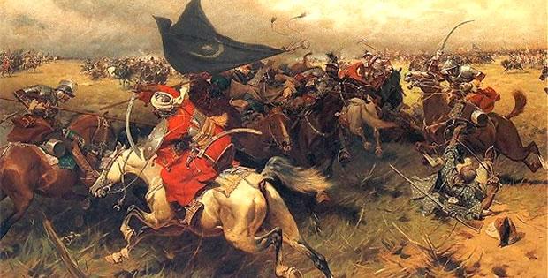 dracula-guerra-turcos