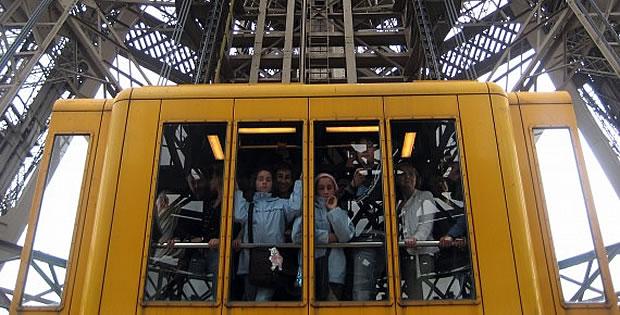 elevador-torre-eiffel