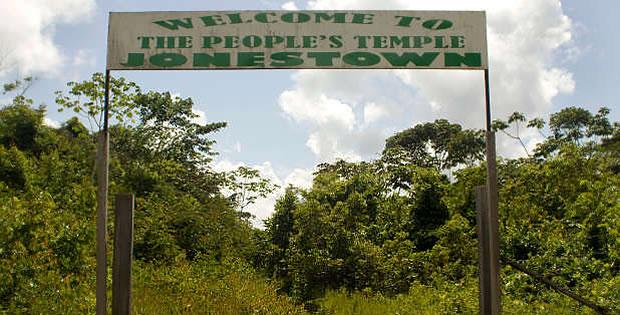 entrada-jonestown