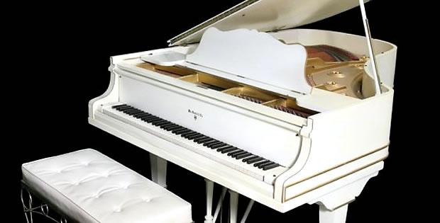 esmagado-piano