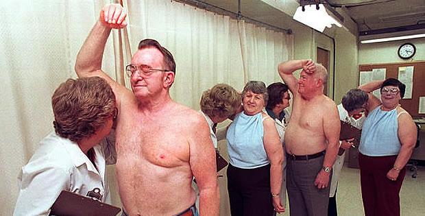 especialista-em-testar-desodorante