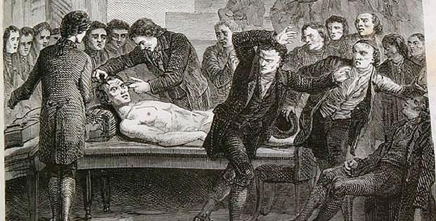 experimento-eletrificacao-cadaveres