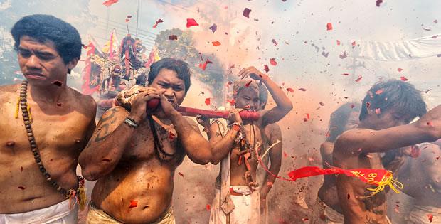 festival-nove-deuses-do-imperador
