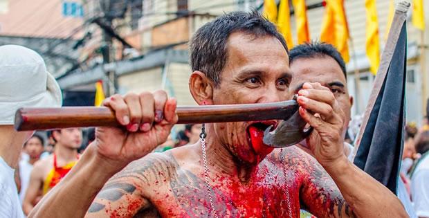 festival-vegetariano-phuket