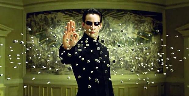 filme-matrix