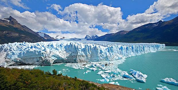 geleira-patagonia
