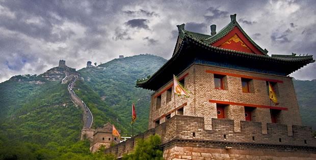 grande-muralha-china