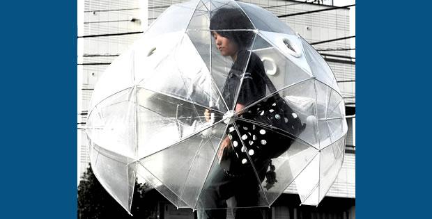 guarda-chuva-corpo-inteiro