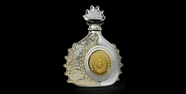henri-iv-dudognon-heritage-cognac-grand-champagne