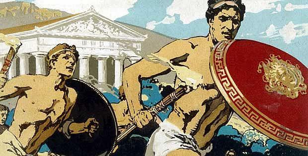 historia-jogos-olimpicos