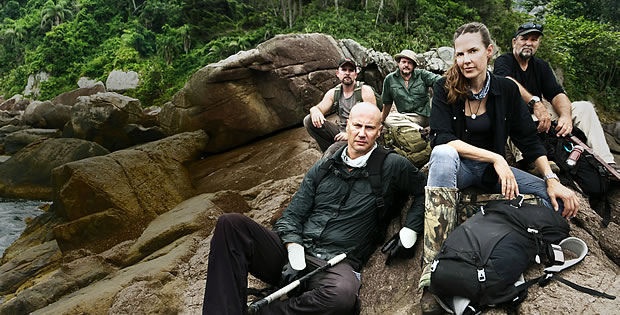 ilha-das-cobras-disvoerey-channel