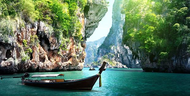 ilha-phuket
