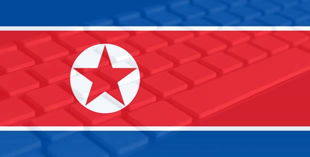 internet-restrita-coreia-do-norte