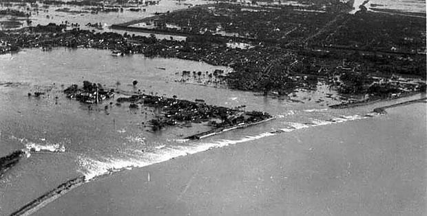 inundacao-rio-amarelo-1931-china