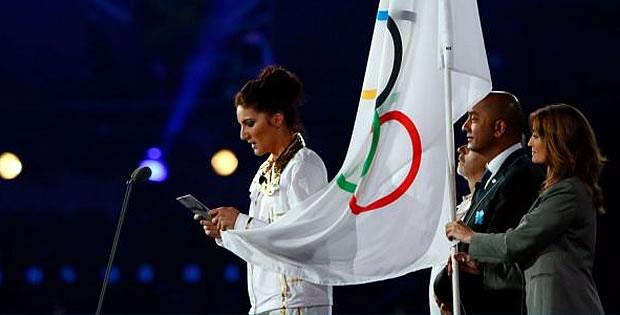 juramento-olimpico