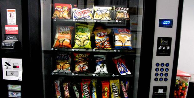 maquina-snacks