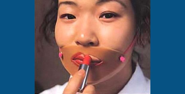 mascara-para-passar-batom