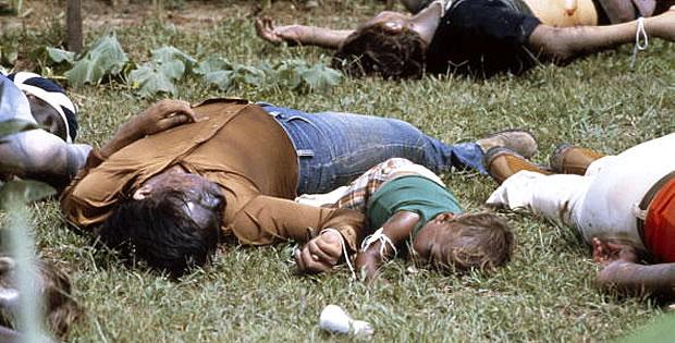 massacre-jonestown
