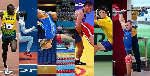 modalidades-olimpicas