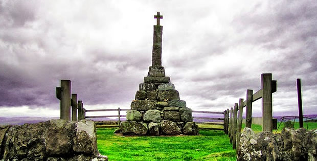 monumento-maggie-wall-escocia