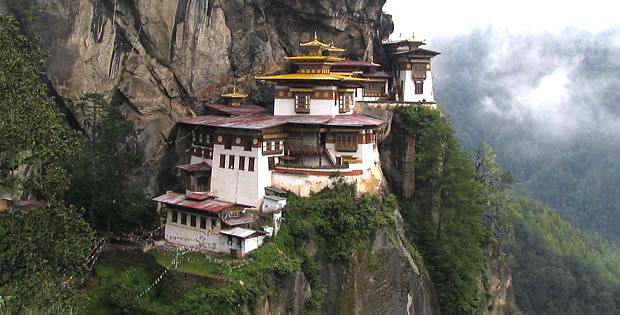 mosteiro-taktsang