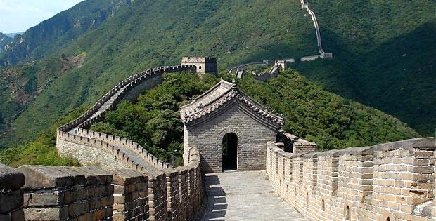 muralha-china-maravilha-mundo-moderno
