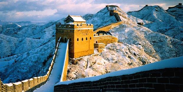 muralha-china-neve