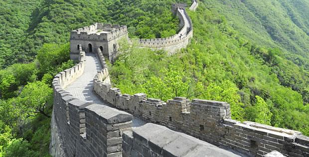 muralha-china-pequim